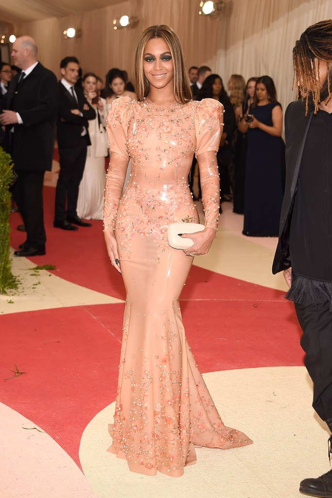 met-gala-2016-getty-beyonce