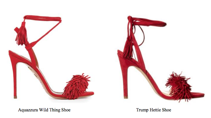 aquazzura-ivanka-trump-shoe-similarities-3